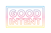 Good Intent is a Sydney-based PR and label services agency, headed up by Rob Carroll.