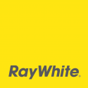 Ray White Real Estate Adwords