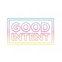 good-intent-logo-neon_5bf3620db9d06.png