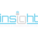 Insight Electrical Sydney