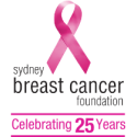 Supporting The Sydney Breast Cancer Foundation