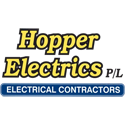 Hopper Electrics Horsham